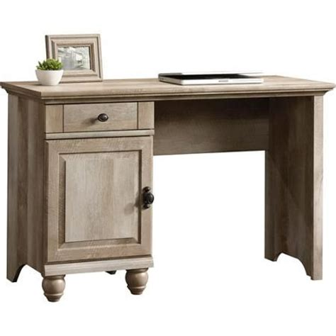 better homes and gardens desk better homes and gardens crossmill desk finishes