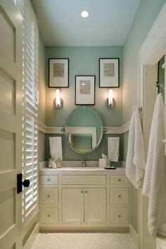 what color should i paint my bathroom bm gray cashmere think this looks good with warm color