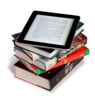 Novel Some Mayang Aeni Ebook e books replacing some textbooks at ala school alabama radio