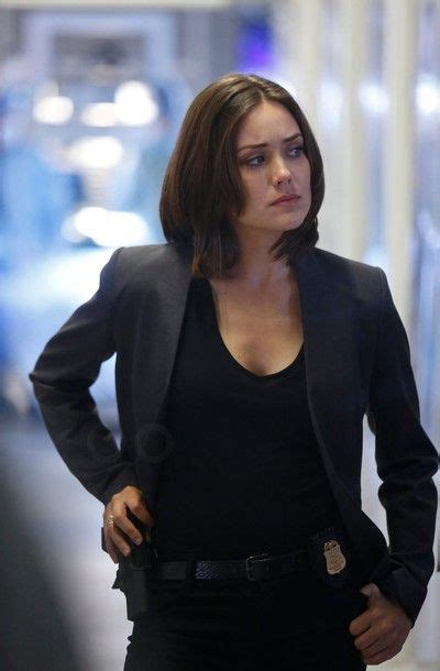 who plays lizzy keen 25 best ideas about megan boone on pinterest the