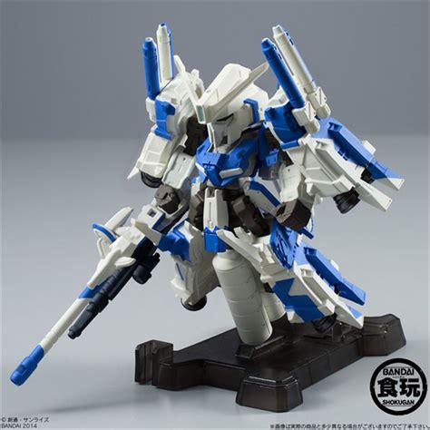 Fw Gundam Converge Ex05 Musha Gundam Bandai amiami character hobby shop fw gundam converge ex04