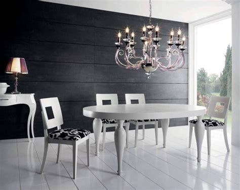 arredamento interni moderno stili di arredamento moderno consigli e suggerimenti per