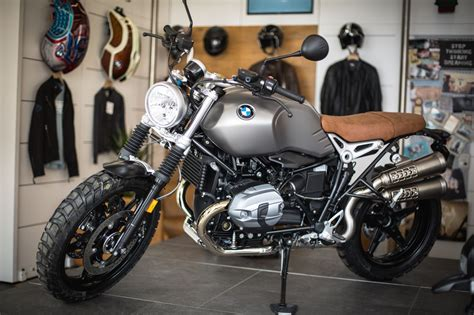 Bmw Motorrad Teile Hamburg by Bmw Motorrad S World