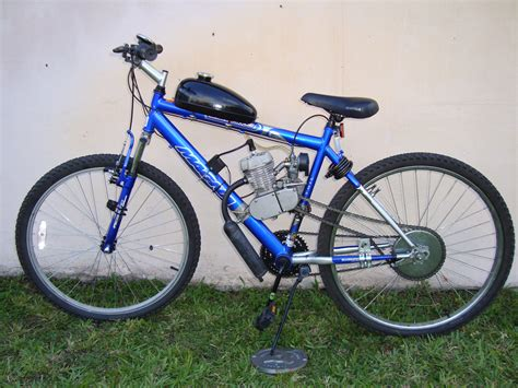 motors for bicycles my all time fave my 2 stroke bicycle i