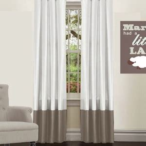 two color curtain panels design your own curtains online i sheer curtains and two
