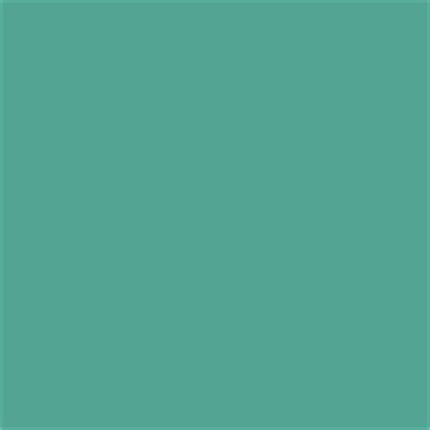 paint color sw 6753 jargon jade from sherwin williams bedroom one wall home improvement