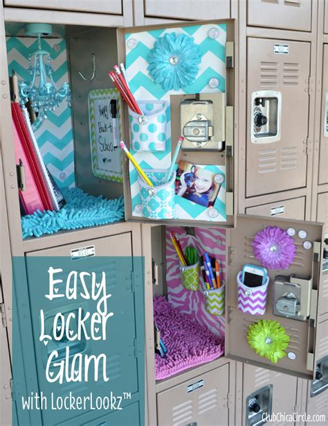 how to make locker decorations at home image gallery locker accessories staples