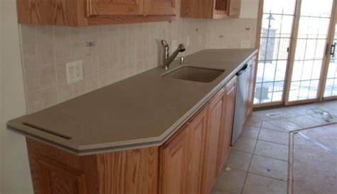 corian kitchen tops solid surface kitchen countertops kitchen counter tops
