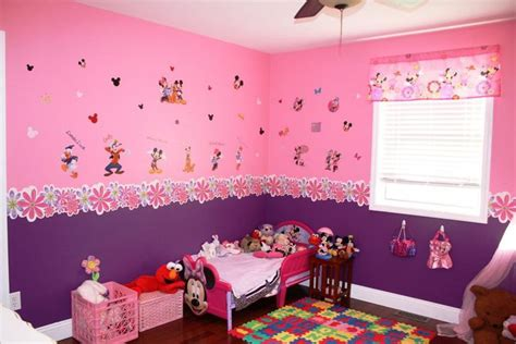 minnie mouse bedroom theme all girls minnie mouse bedroom ideas http curacaonu