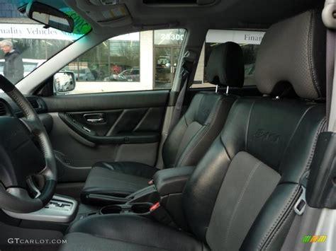 auto manual repair 2004 subaru baja interior lighting 2003 subaru baja standard baja model interior photo 41699207 gtcarlot com