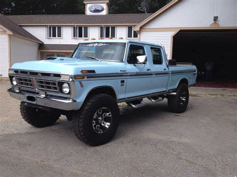 1976 ford truck for sale 1976 ford trucks for sale autos post
