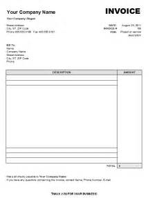 apple invoice template free invoice template uk mac invoice exle