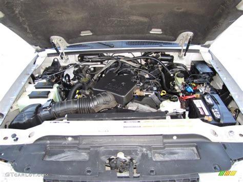 how cars engines work 2002 ford explorer sport interior lighting 2002 ford explorer sport 4x4 4 0 liter sohc 12 valve v6 engine photo 46011445 gtcarlot com