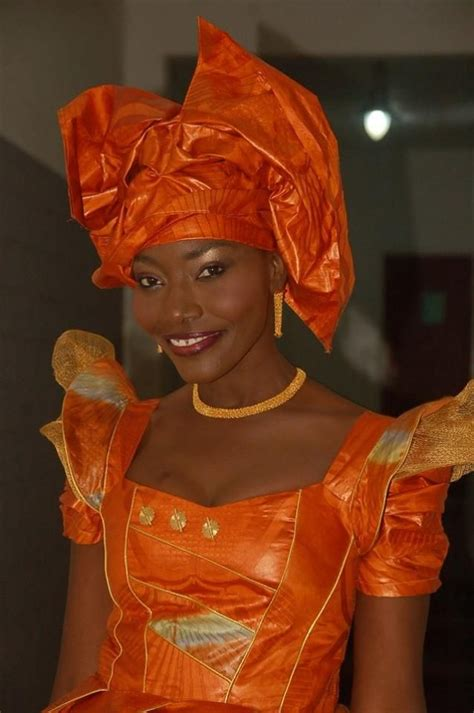 senegalese african dresses for women 100 best images about senegal on pinterest traditional