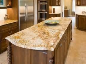 good Colors Of Granite For Countertops #1: granite-countertops-colors-kitchen2.jpg