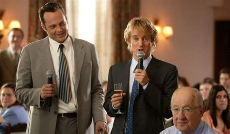 wedding crashers baba ganoush great news owen wilson says there are still more weddings