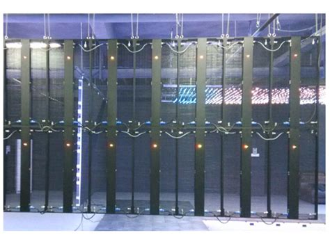 led curtain display outdoor led curtain display and led video wall for stage