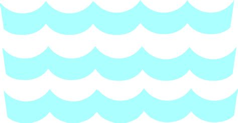 svg wave pattern wave pattern svg clip arts download download clip art