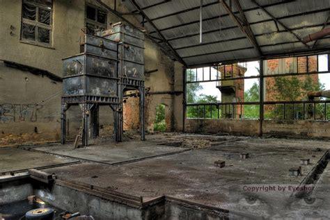 alte fabrik kaufen 6305 alte fabrik foto bild bearbeitungs techniken hdri