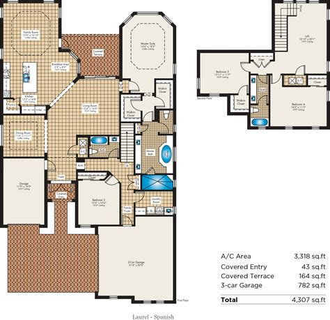 bay lake tower floor plan 100 bay lake tower floor plan club wyndham wyndham