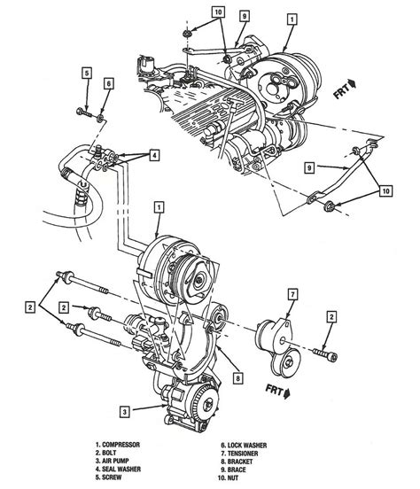 volvo  service manual  auto electrical wiring diagram