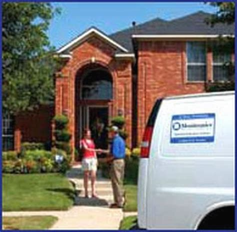 home security in huntsville al 35816 al