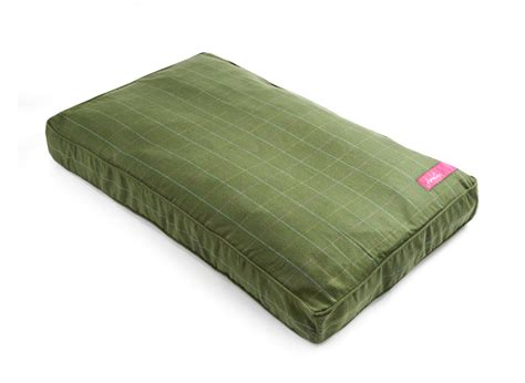 Tweed Futon Cover by 301 Moved Permanently