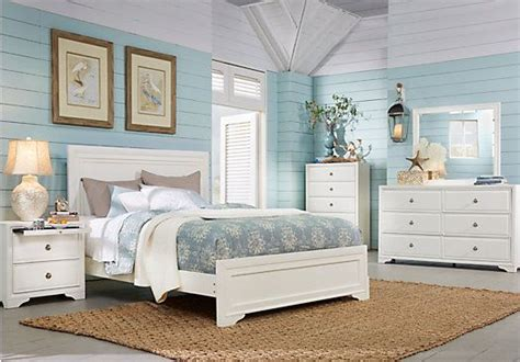 discount bedroom furniture discount bedroom furniture set woodworking projects plans