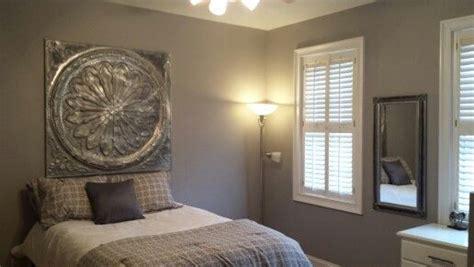 sherwin williams proper gray paint colors