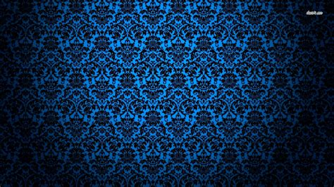 wallpaper pattern vintage blue wallpaper pattern vintage blue wallpapers background