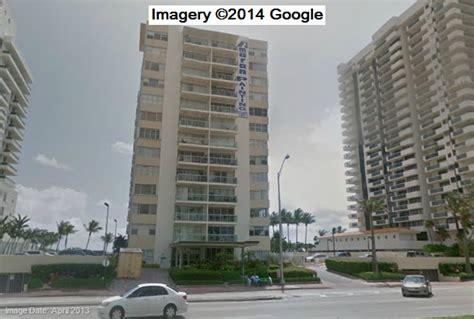 Number Search Miami Villa Di Mare Condo Miami Miami Condos Search Website