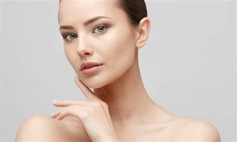 Gift Skin 269 v cosmetic clinic up to 51 newcastle west nsw