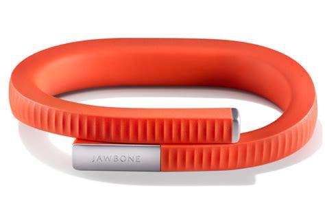 Jawbone UP 24 : Avis, prix, caractéristiques