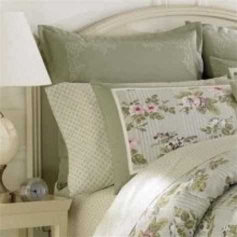 laura ashley avery curtains laura ashley avery euro sham pillow sage green free