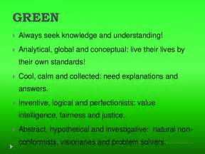 what does the color green green meaning green color psychology
