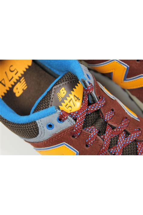 Harga New Balance 574 Classic new balance 574 classic pack philly diet doctor dr jon