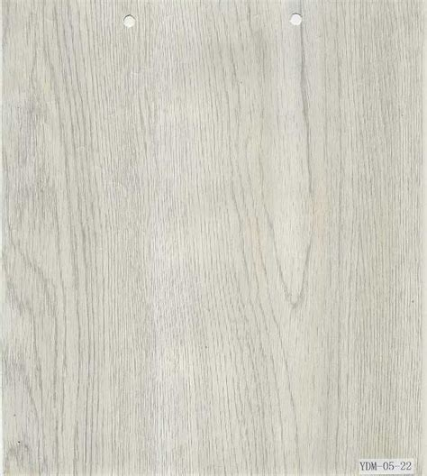 china lvt click plank flooring photos pictures made in