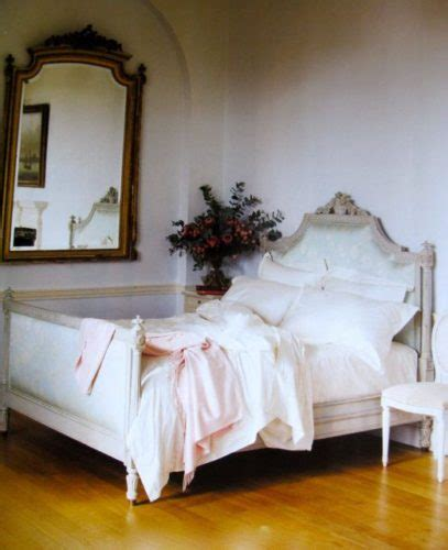 feng shui bedroom mirror archives for june 2010 open spaces feng shui page 3