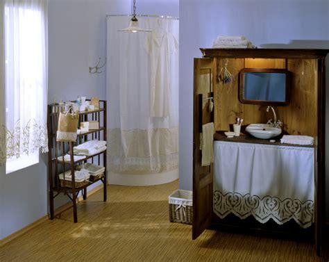 gekachelte badezimmer designs retrobad die sch 246 nsten wohnideen f 252 rs vintage badezimmer