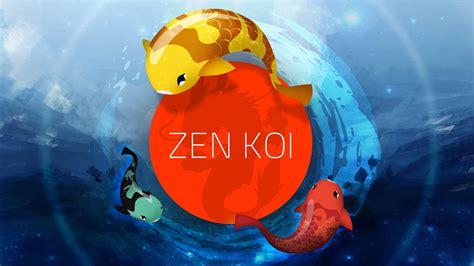 imagenes de zen koi how to obtain rare koi in zen koi