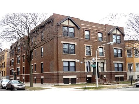 Apartments Chicago Midway Area 6154 S Chicago Il Walk Score