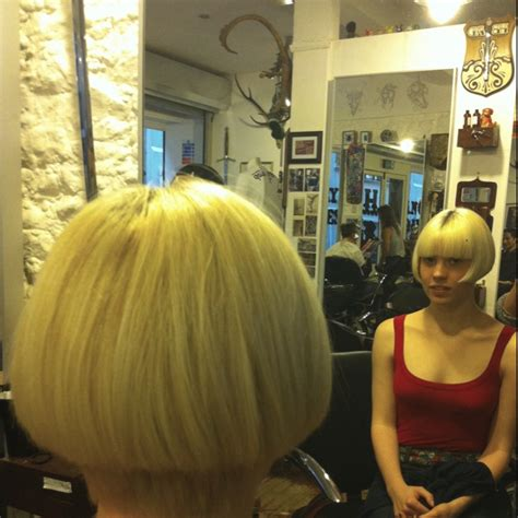 sissy bois haircut 232 best images about bobbed boi s on pinterest stylists