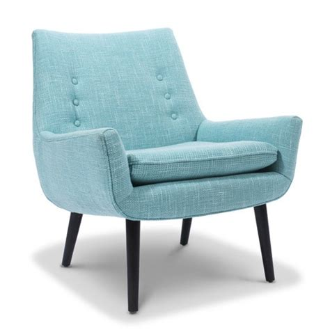 Copycat Upholstery by Upholstery Copycat The Godfrey Chair Modhomeec