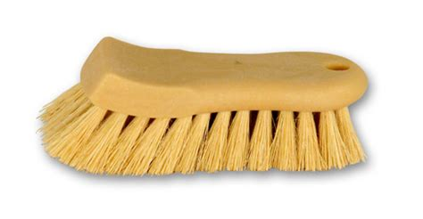 upholstery scrubber natural tico upholstery carpet scrub brush