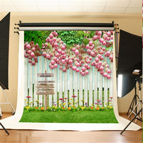 wedding backdrop aliexpress simple wedding backdrop aliexpress on with hd resolution