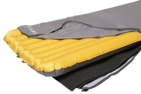 Exped Mat Cover by Doublemat Evazote Exped Switzerland