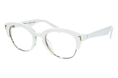 3 1 phillip lim see see prescription eyeglasses