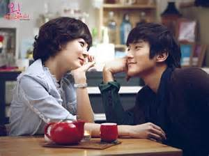 film korea your lady review tv series quot oh my lady quot final episode