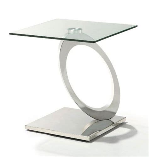 decorative accent tables living room glass accent tables living room gigadubai com