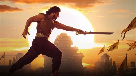 baahubali full hd video baahubali 2 the conclusion full hd wallpaper and